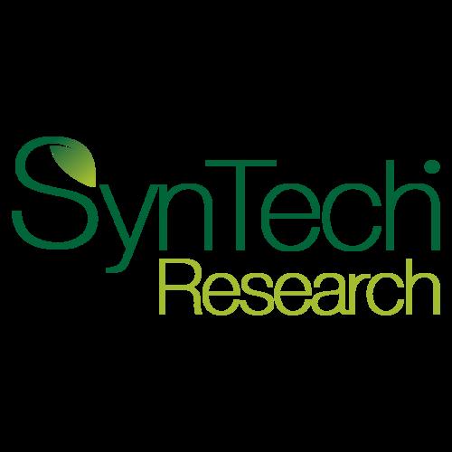 SynTech_Logo_RGB_Squared.png