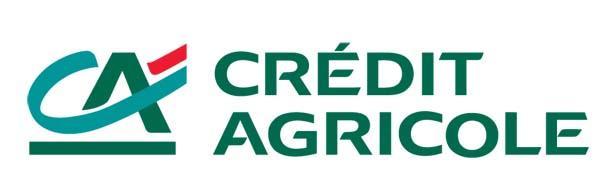 Logo-Credit-Agricole.jpg