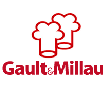 restaurant-gastronomique-gault-et-millau-toulouse
