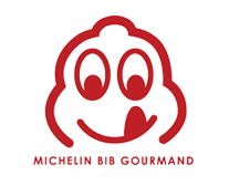 restaurant-bib-gourmand-toulouse