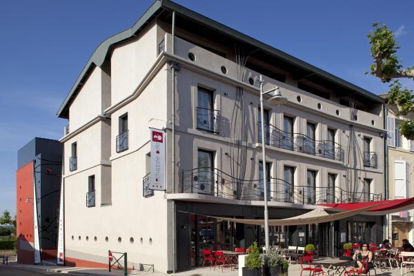 hotel-de-charme-3-etoiles.jpg
