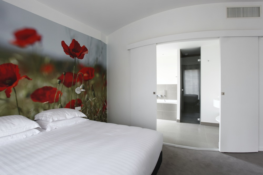 Chambre 11.jpg