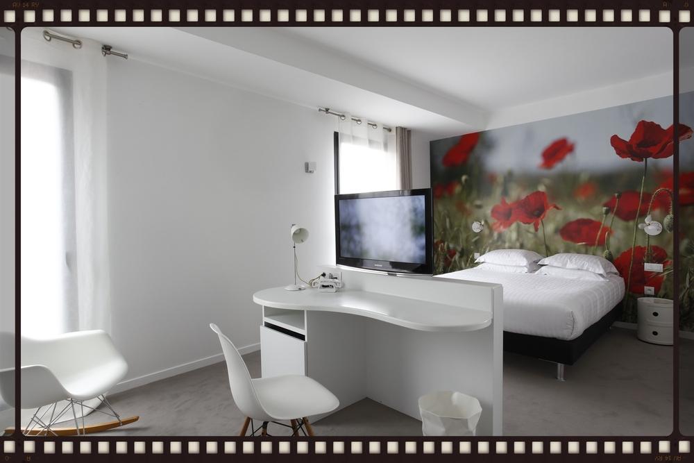 hotel-bon-rapport-qualite-prix-gers.jpg