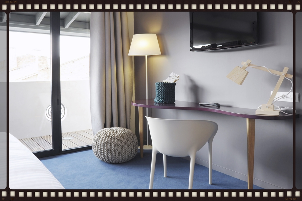 hotel-3-etoiles-calme-et-design
