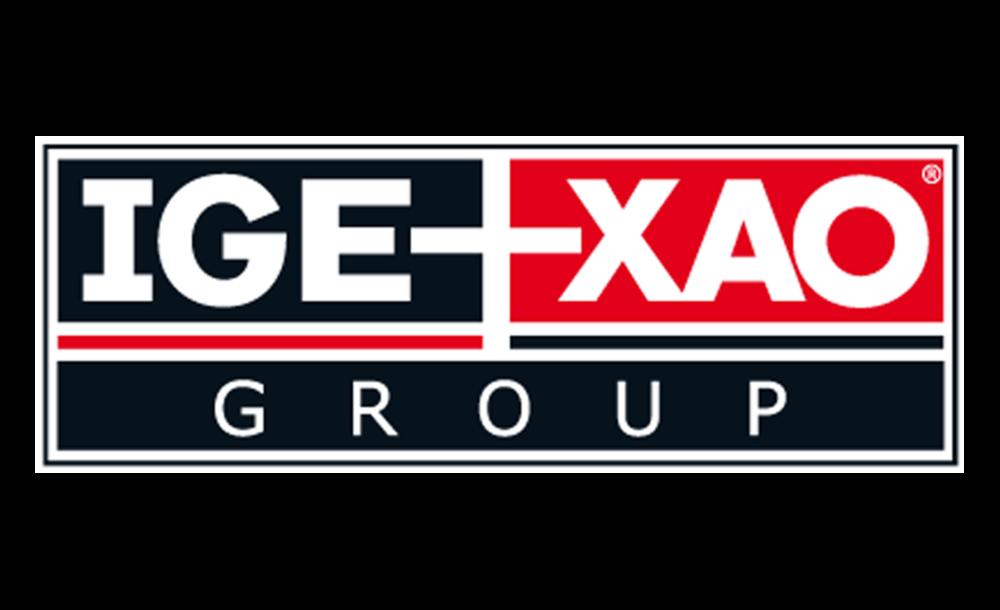 IGE-XAO_logo.png