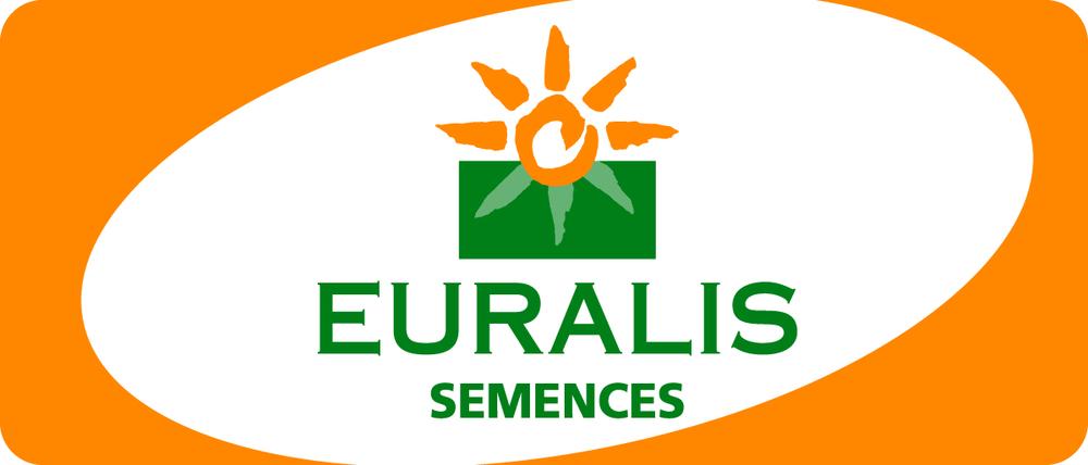 Euralis_Semences.jpg