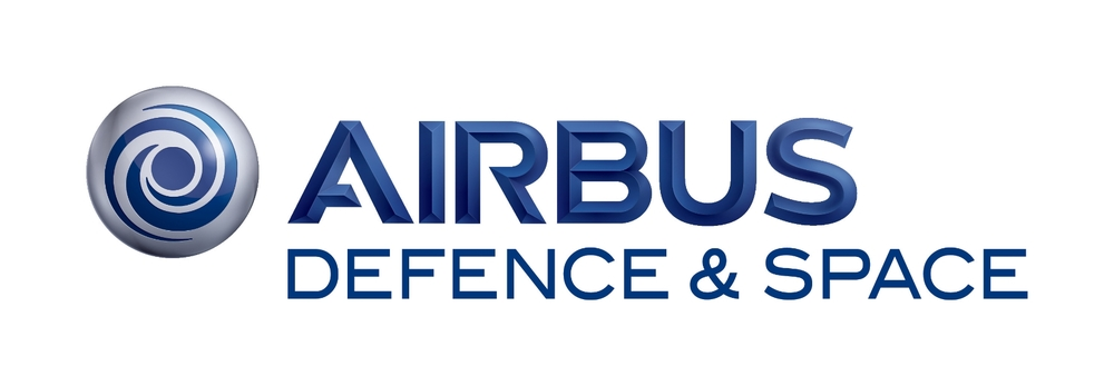 AIRBUS_DefenceSpace.jpg