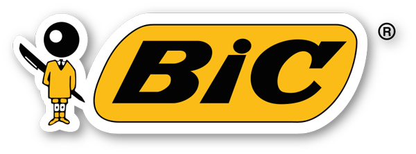 Bic_Logo.png