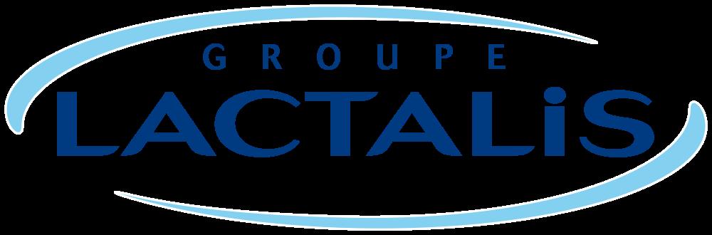 lactalis-logo.png