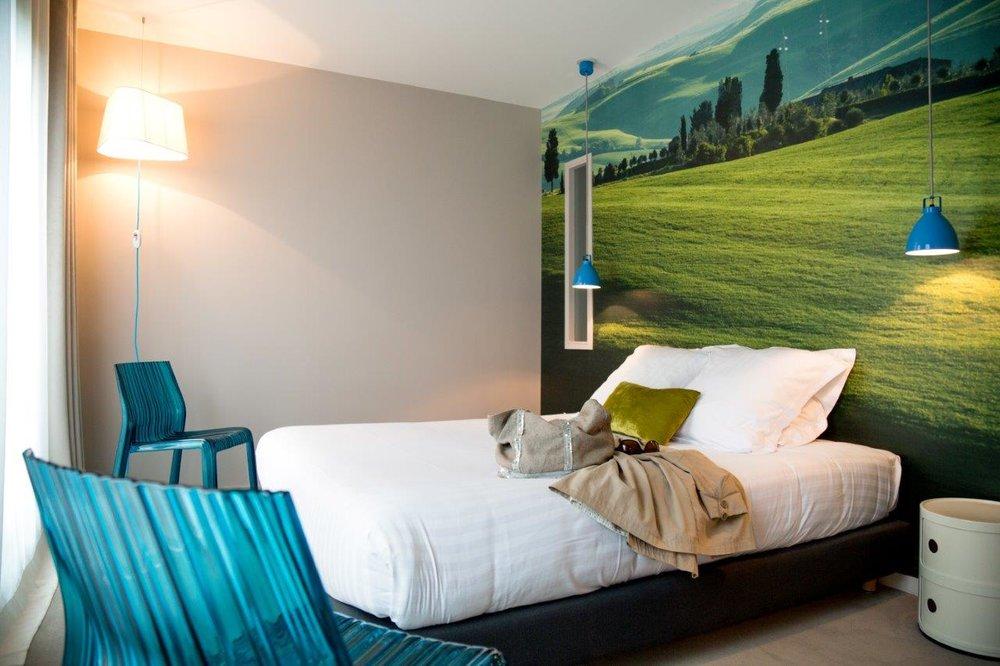 hotel_seminaire_toulouse_design.jpg
