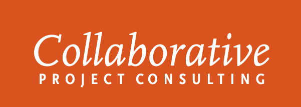 Collaborative Project Consulting, Inc.