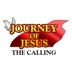 Copy-of-journeyofjesus_250x250.png
