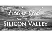 logo-findinggod.png