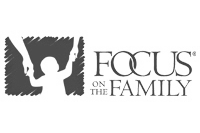 http://www.focusonthefamily.com/