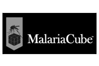 logo-malaria.png