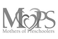 logo-mops.png