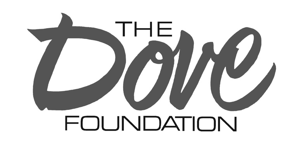 The Dove Foundation