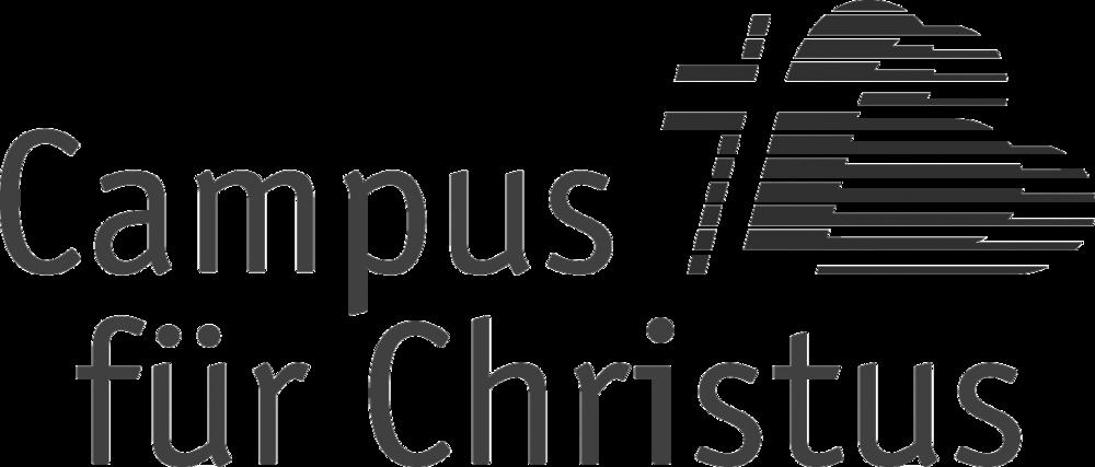 CfC Logo Transparent.png