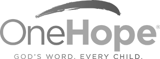 one_hope_logo2.png