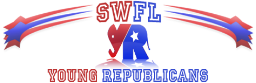 Southwest Florida Young Republicans