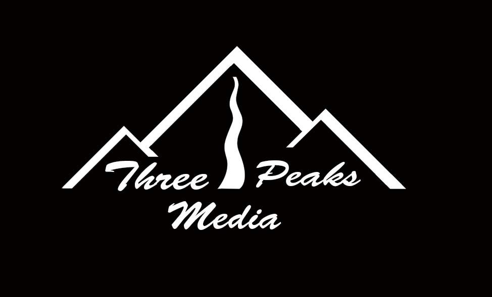 Three Peaks WIP.jpg