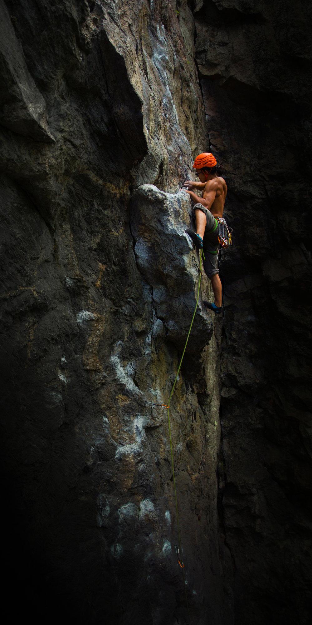 2015_08_26_SD_rumney_climbing_5d_028.jpg