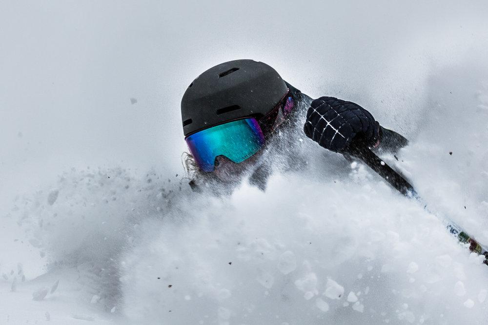 2018_01_05_SD_skiing_smugglers_notch_5d_027-Edit.jpg