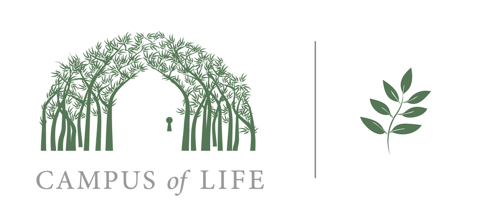 Campus-of-Life-Logo-FInal_RGB_For-Web.png