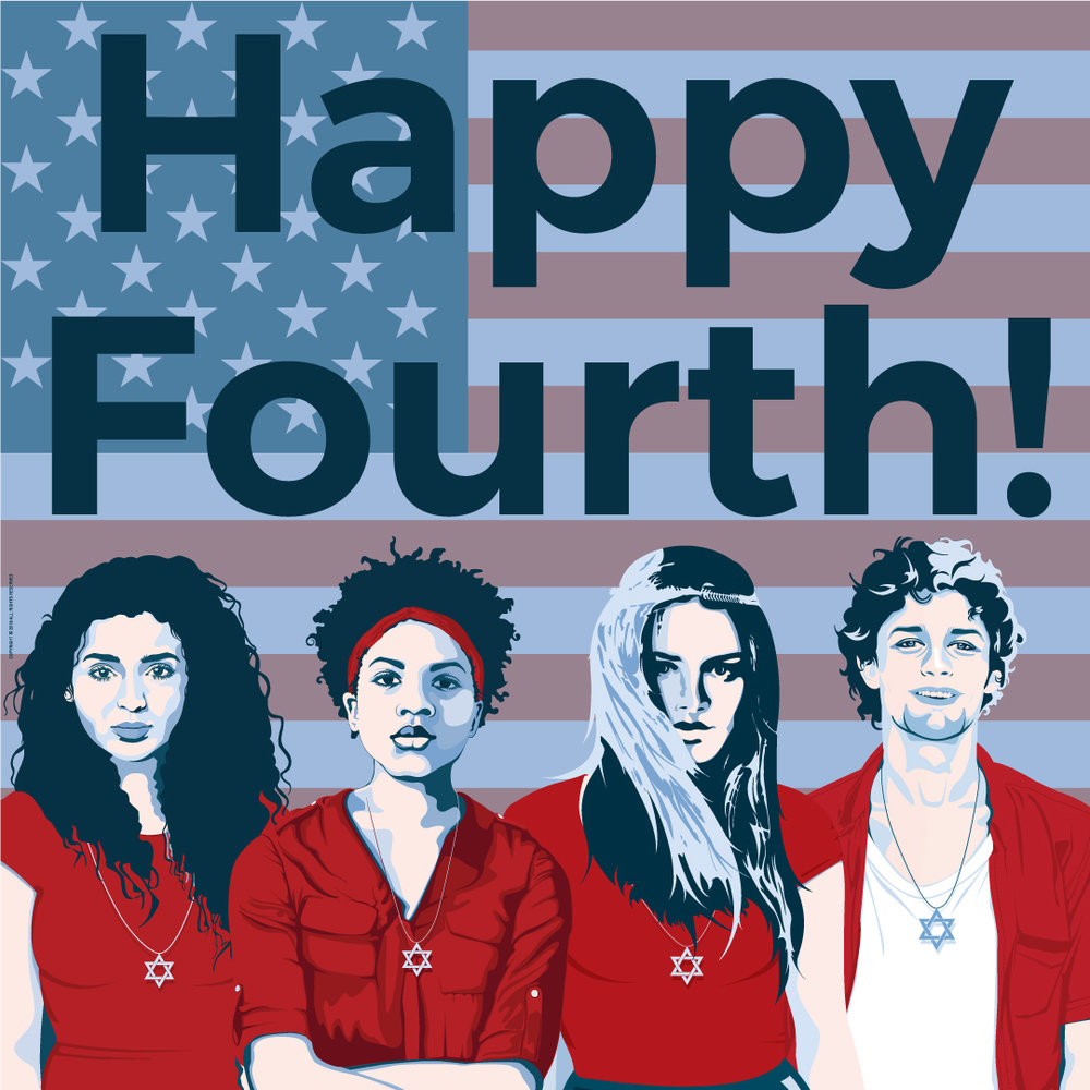 Happy-Fourth-Graphic-Zioness-V1.jpg