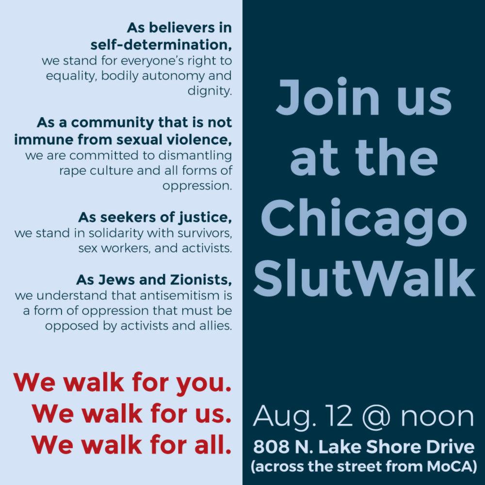 SlutWalkChi-Zioness-Insta-text.jpg
