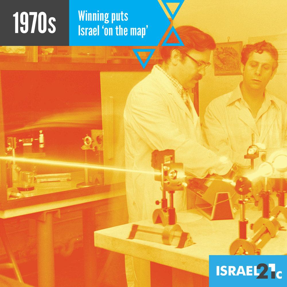 21c-israel70-slides-web6.jpg