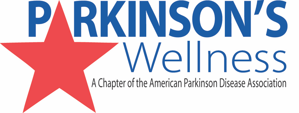 Parkinson's Wellness Chapter, APDA