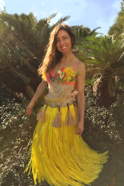 Tahitian 1-a.jpg