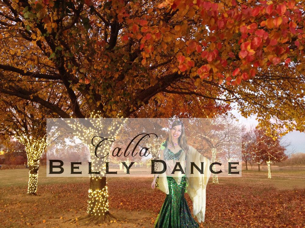 CBD Peacock Fall 3.jpg