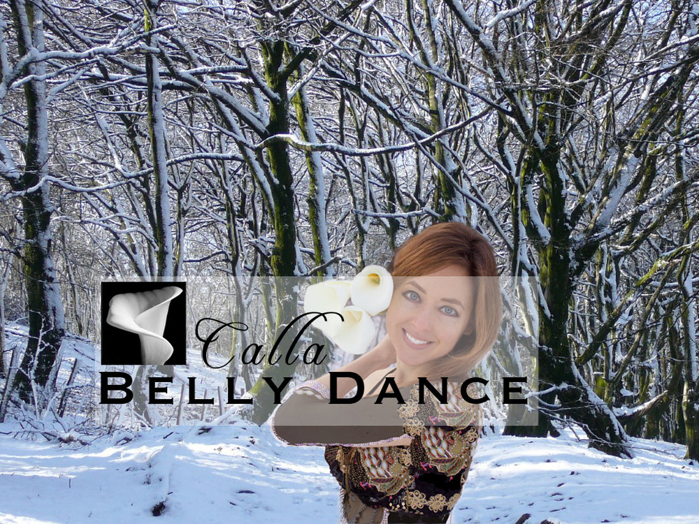 Calla Snow wth New Woods.jpg