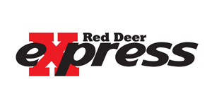 Red Deer Express Logo.png