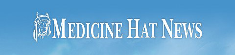 medicine_hat_news_thumbnail.png