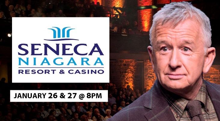 RJ Casino Niagara.jpg