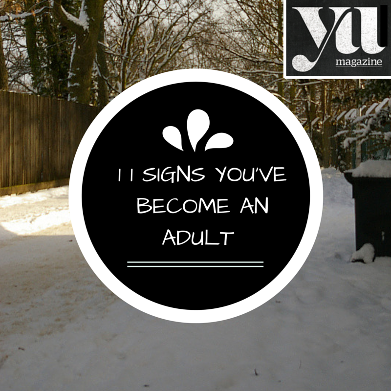 become an adult.png