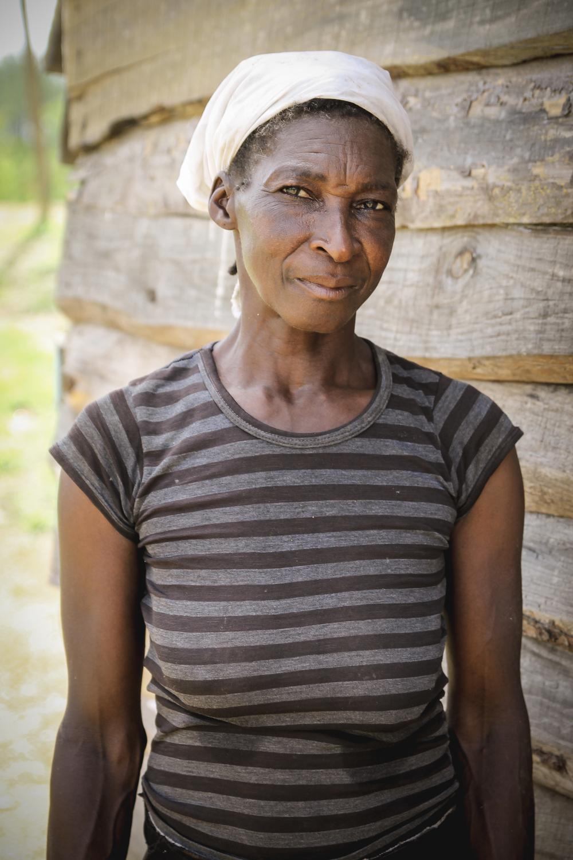 haiti-23.jpg