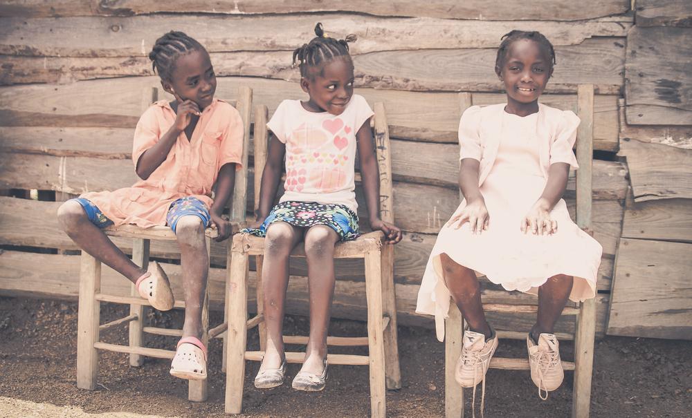haiti-26.jpg