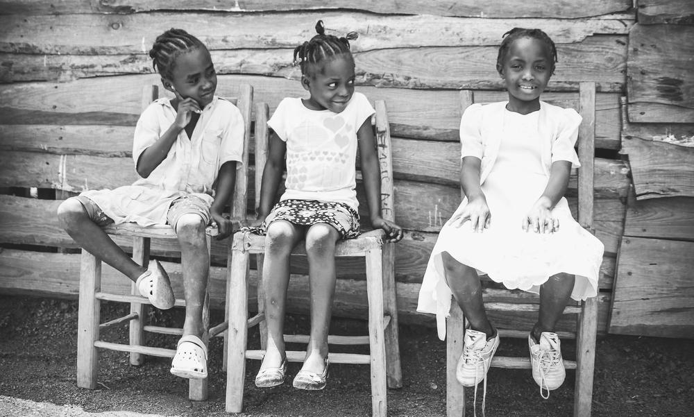 haiti-27.jpg