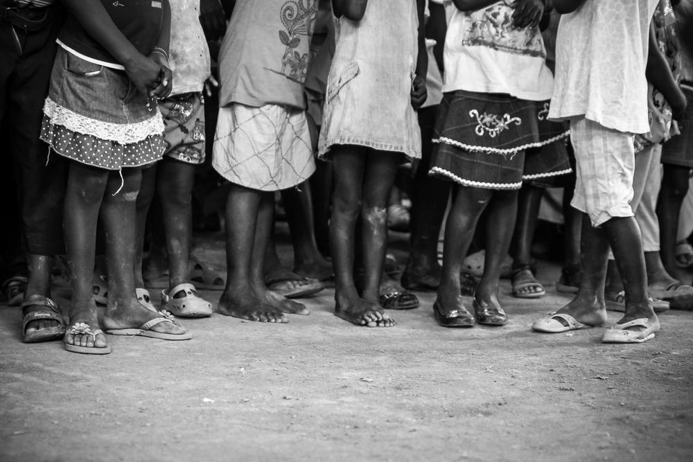 haiti-35.jpg
