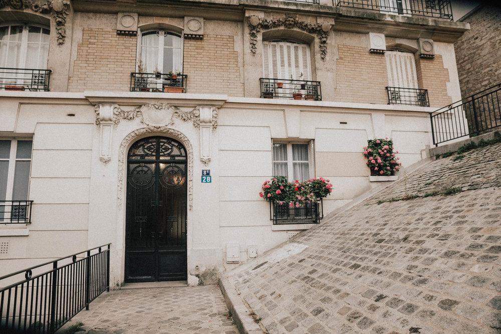 paris-46.jpg