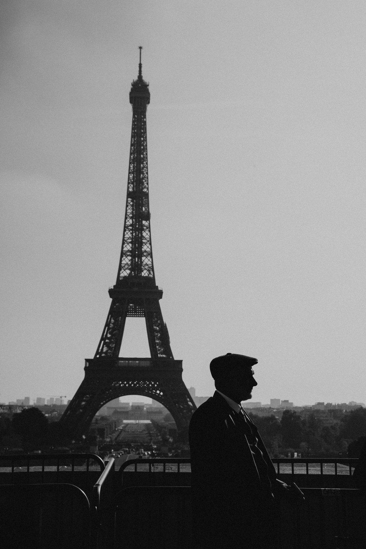 parisss-1.jpg