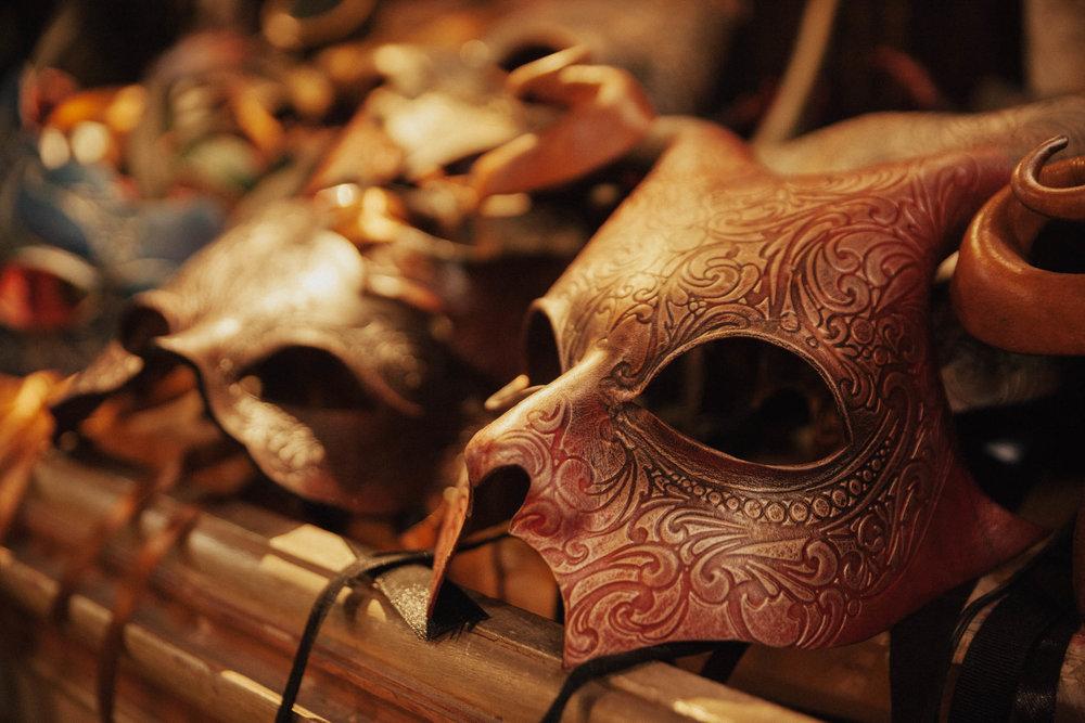 mask-25.jpg