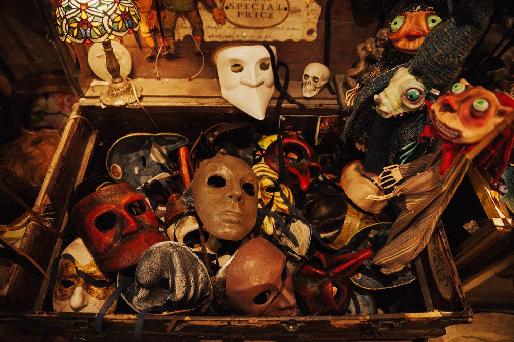 mask-27.jpg