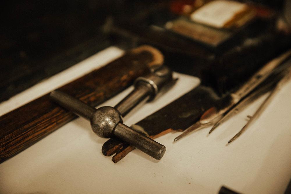 tipografia-5.jpg