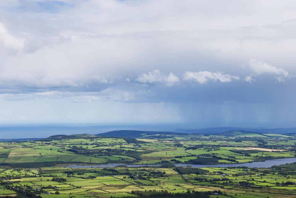 Ireland Weather.jpg