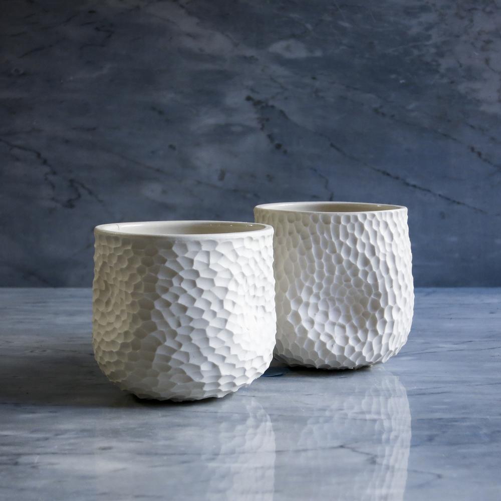 BAC_Tea Bowls_White_1.jpg